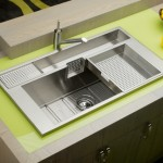 01-Avado-Accent-Sink-by-Elkay