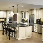 4-Cream-Colored-Durham-Kitchen-from-Aristokraft