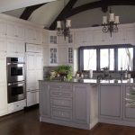 5-Custom-Cabinets-from-Ultimate-Kitchen-Design