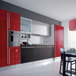 6-Red-Kitchen-Cabinets-from-Aran-Cucine