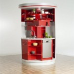 compact-concepts-small-kitchen-554x616